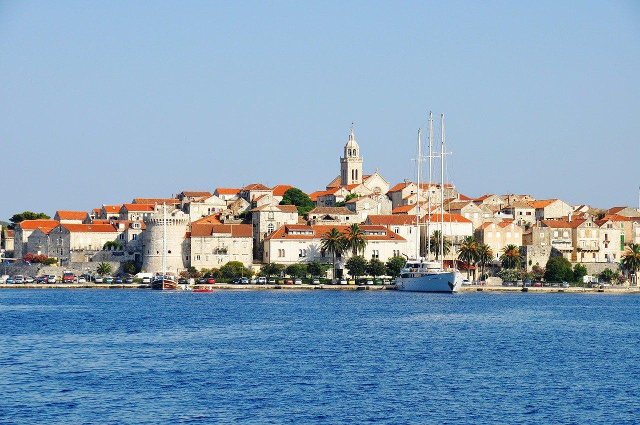 korcula, croatia, city-572376.jpg