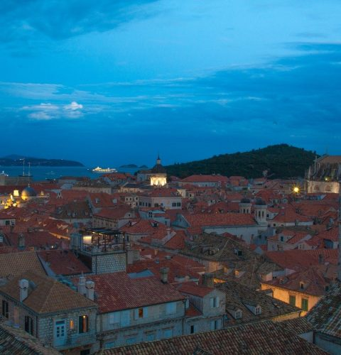 dubrovnik, croatia, dusk-2735513.jpg