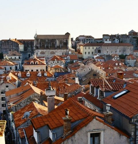roofs, red roof, stony houses-3813864.jpg